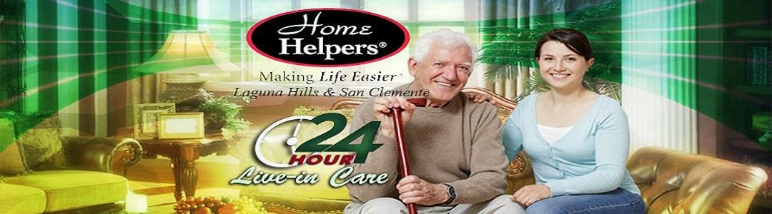 Home Helpers (@homehelpers) Cover Image