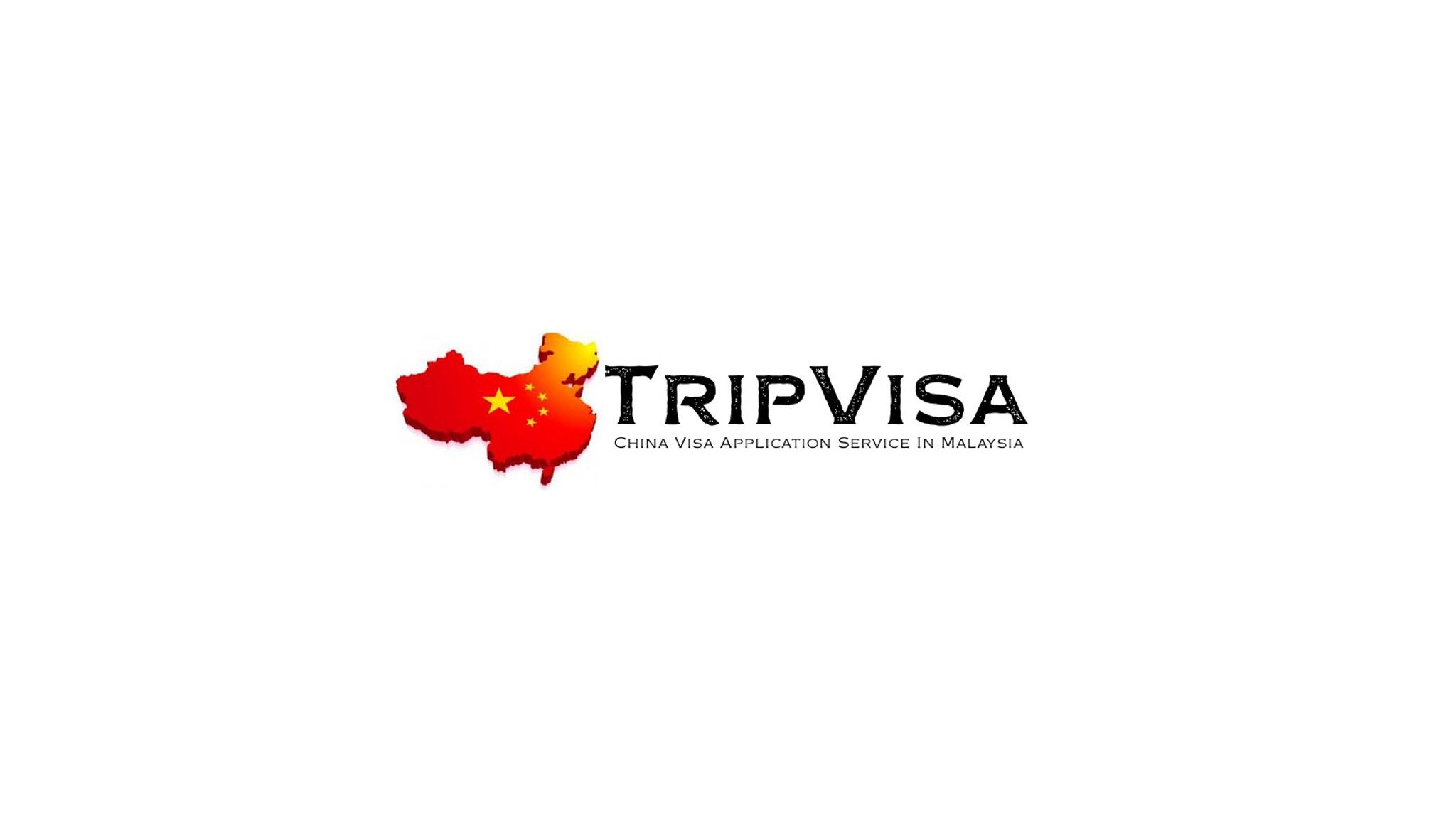 Trip Visa (@tripvisa) Cover Image