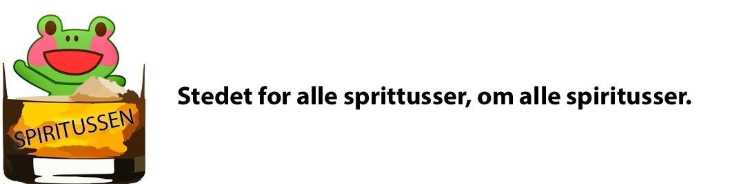 Spiritussen.d (@spiritussen) Cover Image