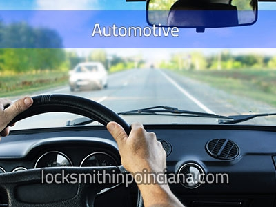 Locksmith Poinciana (@locksmithpoinciana) Cover Image