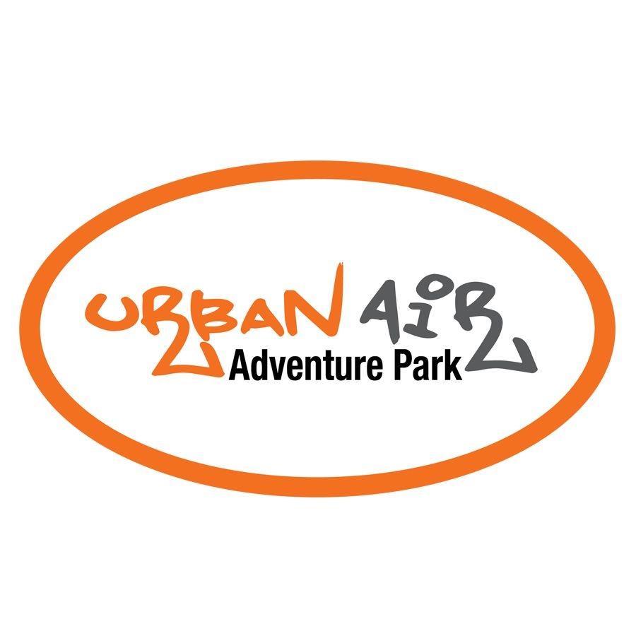 Urban Air Trampoline & Adventure Park (@uaahwatukee) Cover Image