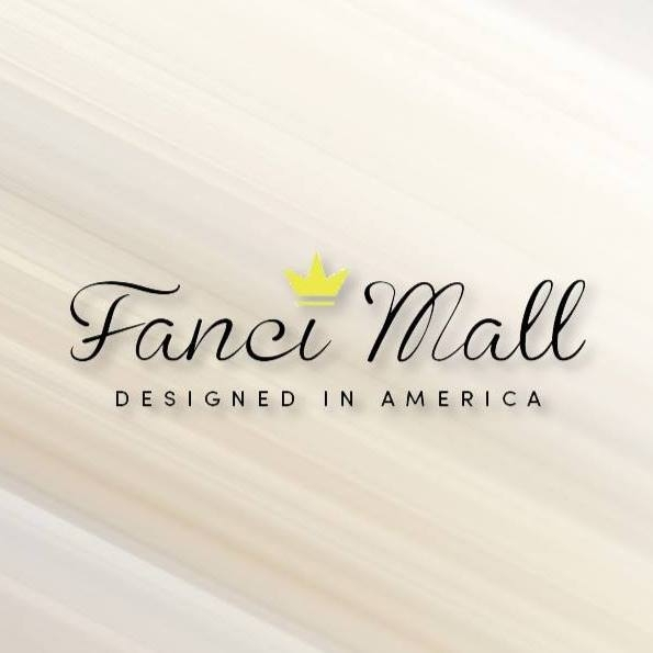 Fancim (@fancimall) Cover Image