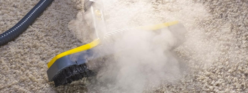 Zenith Carpet Cleaning Brisbane (@steamcleaner) Cover Image