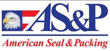 (@sealsalesusa) Cover Image