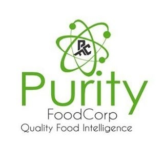 Purity Food Corp (@purityfoodcorp) Cover Image