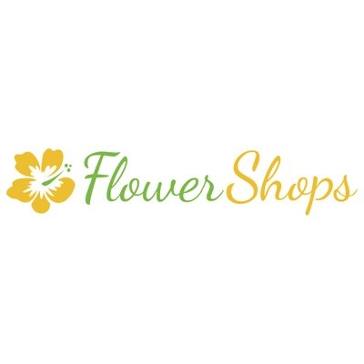 Flower Shops (@flowershops) Cover Image