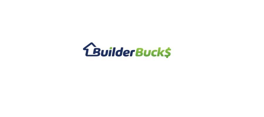 Builder Bucks (@builderbucks) Cover Image