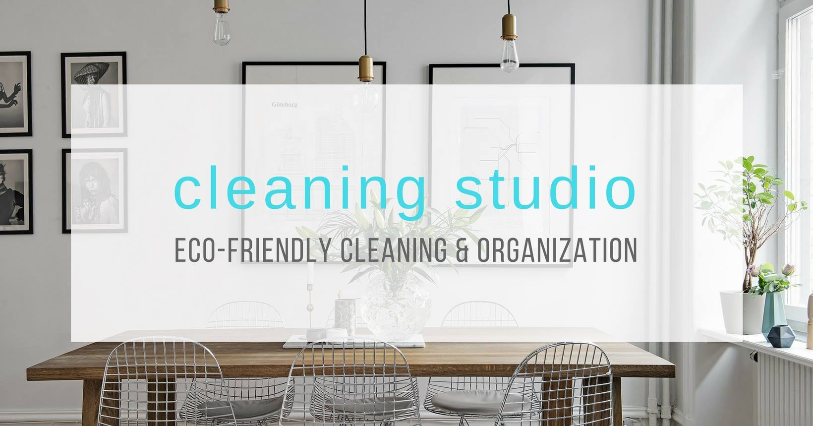 Cleaning Studio (@cleaningstudio) Cover Image