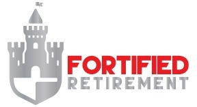 Fortified Retirement (@fortifiedretirement) Cover Image