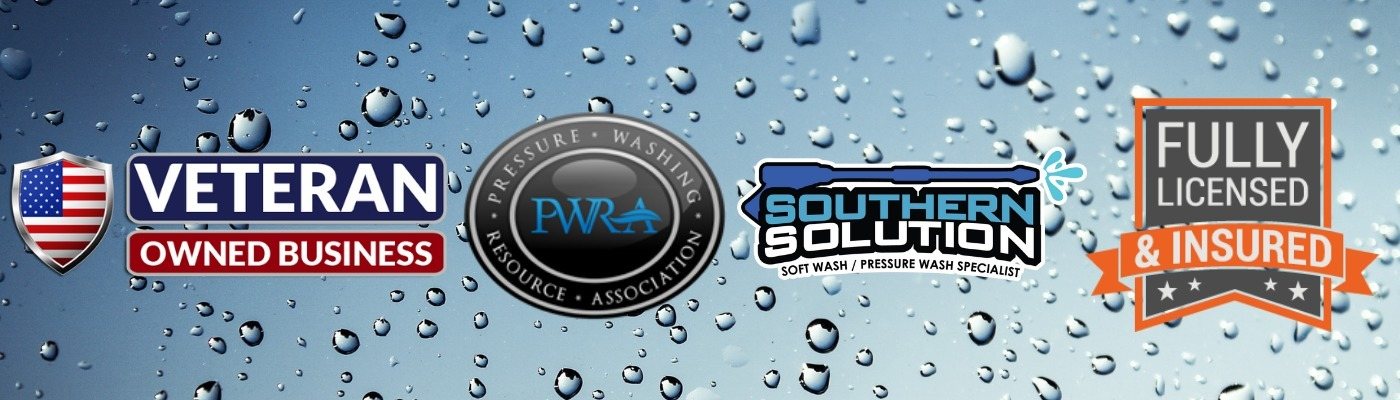 Southern Solution (@southernsolution) Cover Image
