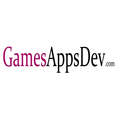 Games Apps dev (@gamesappsdev) Cover Image