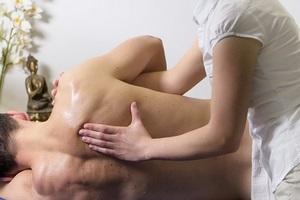 Jennas Mobile Massage (@jennasmobilemassage) Cover Image
