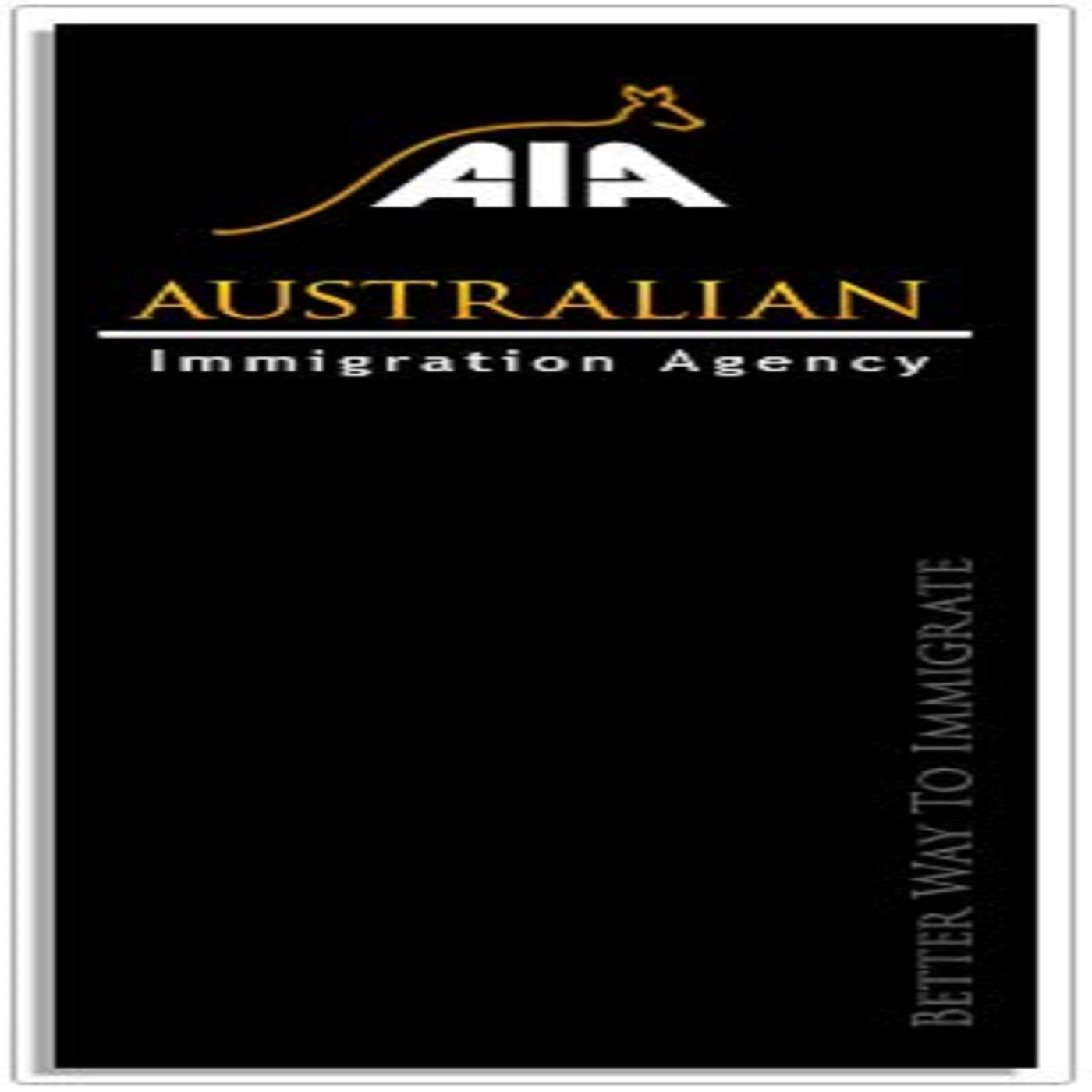 Australian Immigration Agency (@australianimmigrationagency2) Cover Image