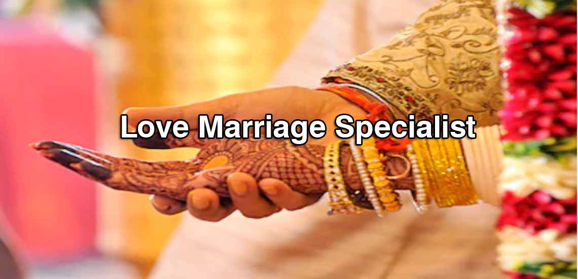 love marriage specialist in delhi (@lovemarriagespecialistindelhi) Cover Image