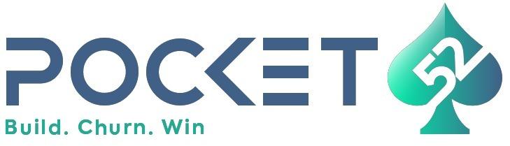 Pocket52 (@pocket52) Cover Image