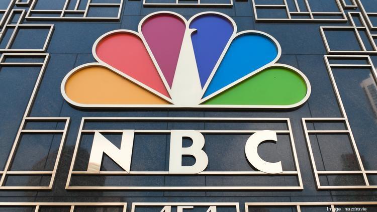 NBC Com Activate (@nbcsportsactivate) Cover Image