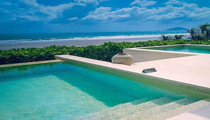 This is Luxury Travel (@thisisluxurytravel) Cover Image