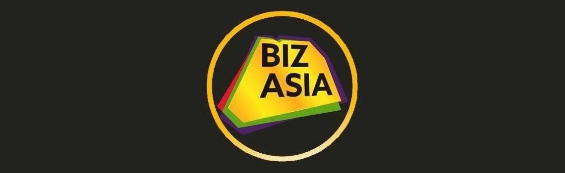 BizAsiaLive .com (@bizasialive) Cover Image
