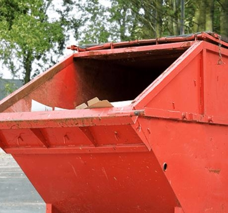 Best Dumpster Deals (@bestdumpsterdeals) Cover Image