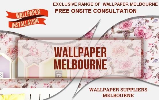 Wallpaper Installation (@wallpaperinstallation) Cover Image