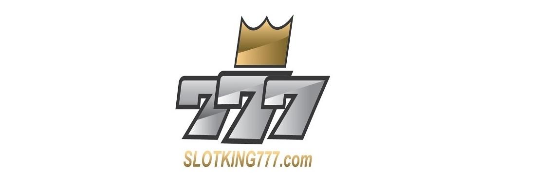 SlotKing777.com (@slotking777) Cover Image