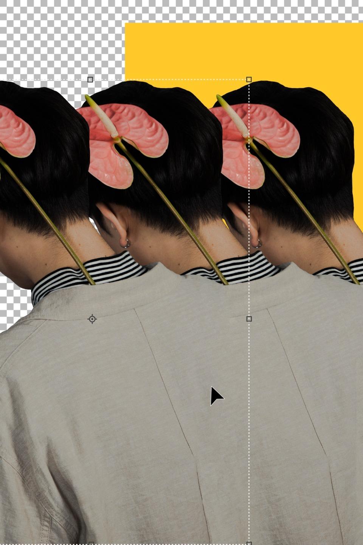 xupubj (@xupubj) Cover Image