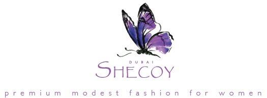 Shecoy (@shecoy) Cover Image