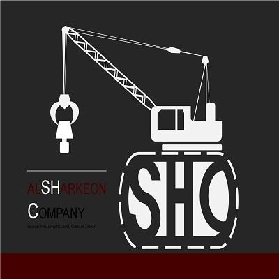 Alsharkeon Company (@alsharkeon) Cover Image