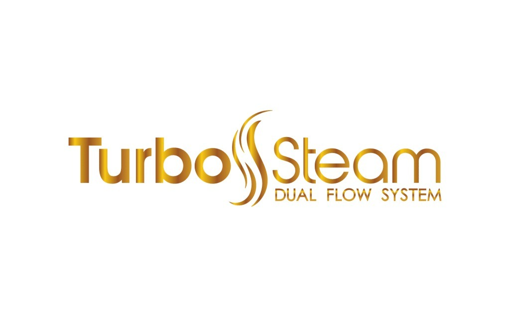 Turbo Steam (@turbosteam) Cover Image
