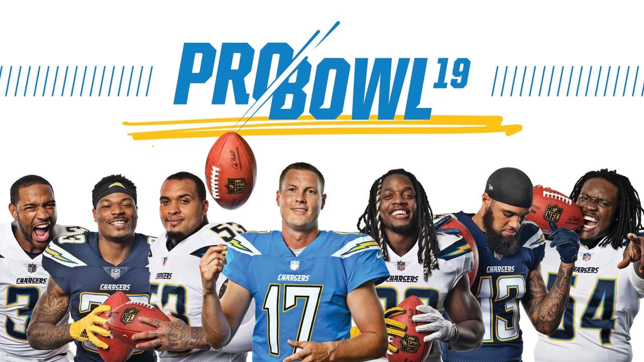 Pro Bowl 2019 Live Stream (@probowlfreetv) Cover Image