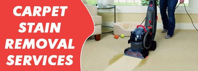 Marks Carpet Cleaning Sunshine Coast (@markscarpetsunshinecoast) Cover Image