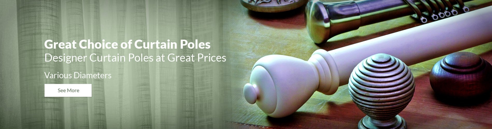 The Poles Company (@thepolescompany) Cover Image
