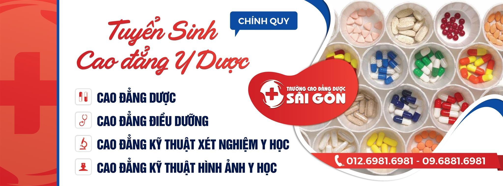 Trần Công Chín (@trancongchin) Cover Image