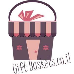 Ben Goldstein (@giftbaskets) Cover Image