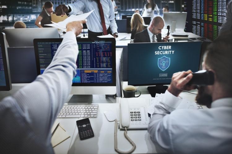 Cyber Investigators (@cyberinvestigators) Cover Image