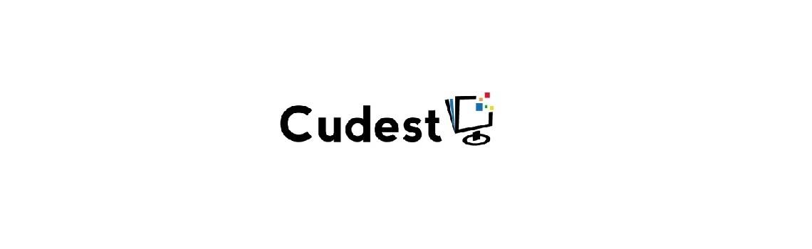 Cudest (@cudest) Cover Image