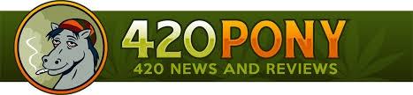 420 pony (@420pony) Cover Image