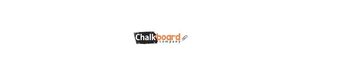 UKCHALKBOARD COMPANY LTD (@chalkboardsigns) Cover Image