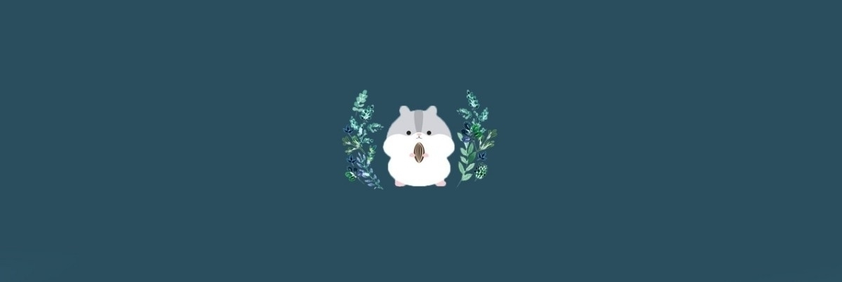 nek (@kawaxxineko) Cover Image