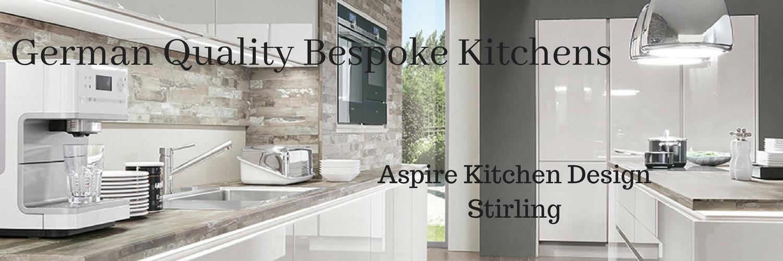 Aspire Kitchen Design (@aspirekitchens) Cover Image