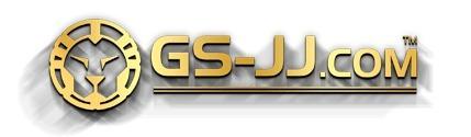 GS Promo Inc (@gspromoinc) Cover Image