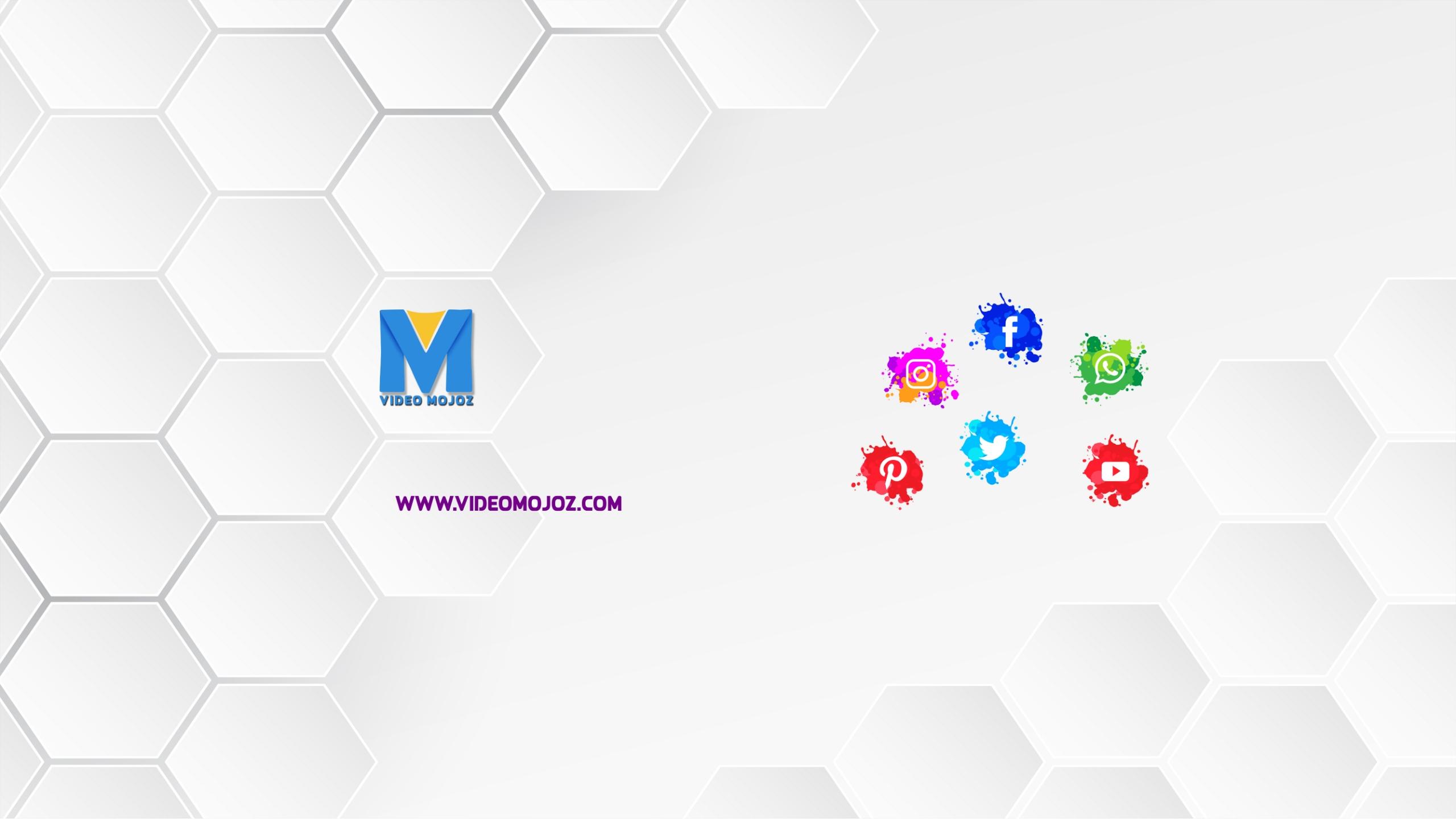 Video Mojoz (@videomojoz) Cover Image