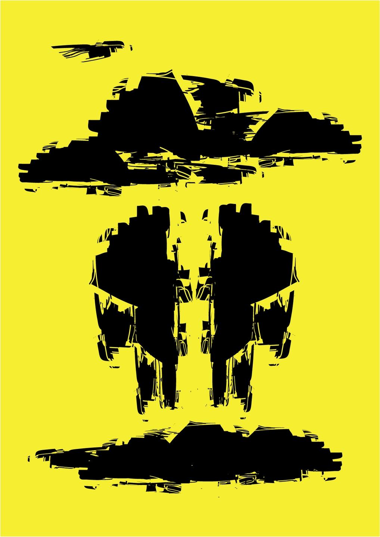 G (@gaboobal) Cover Image
