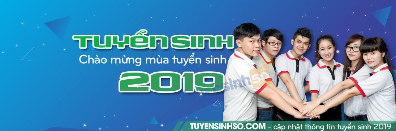 Tuyển Sinh Số (@tuyensinhso) Cover Image