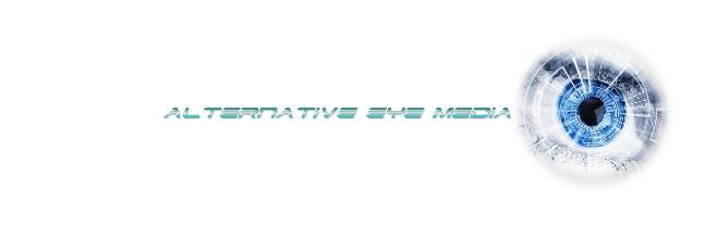 Alternative Eye Media (@alternativeeyemedia) Cover Image