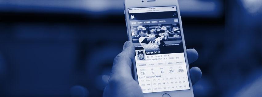 Baseball Betting Picks (@baseballtcl17) Cover Image