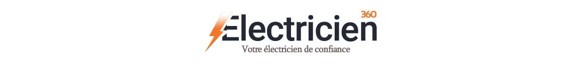 Electricien36 (@electricien360) Cover Image