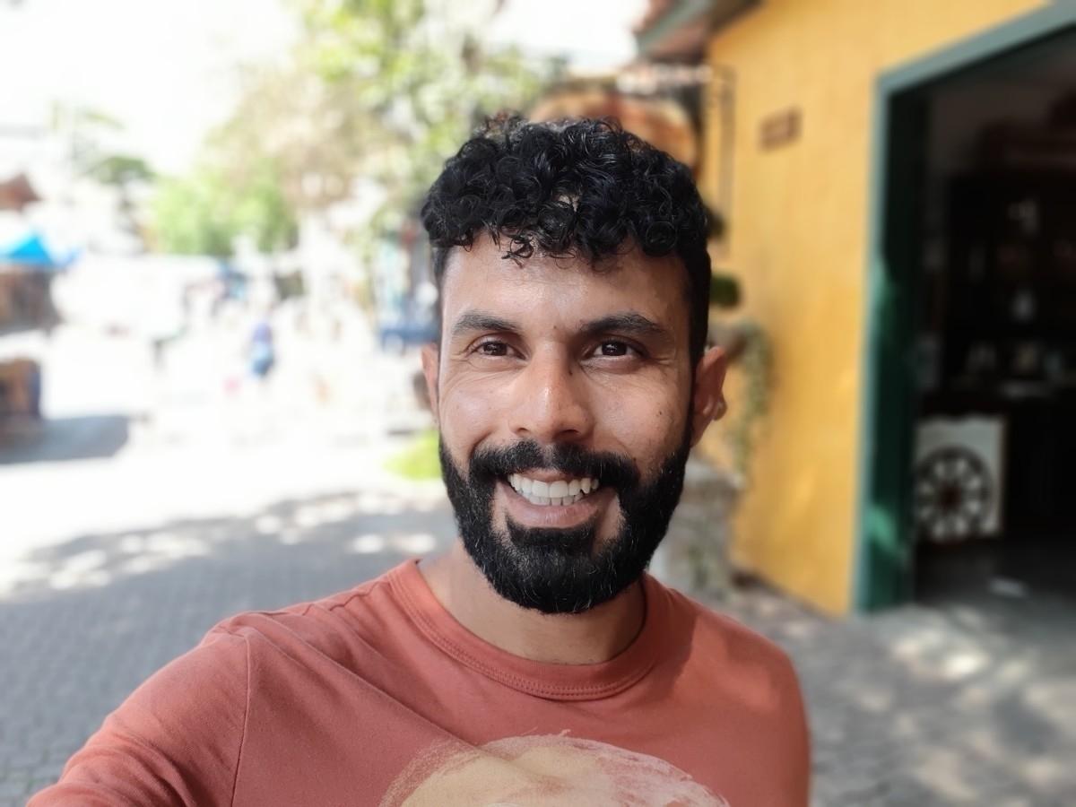 Fabio Oliveira (@fabiooliveiracantor) Cover Image