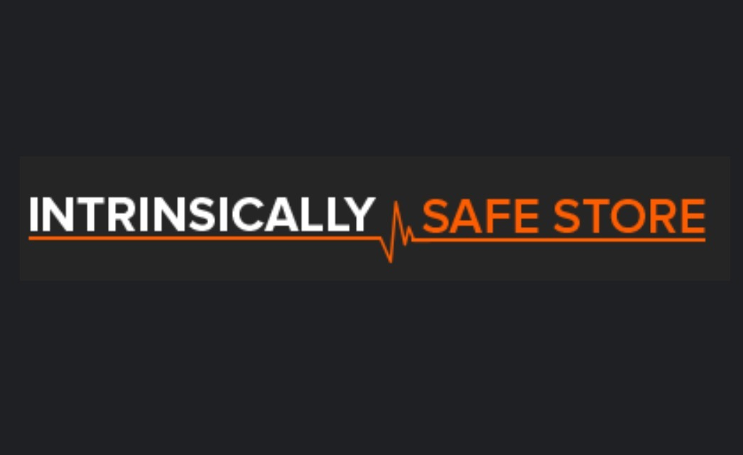 Intrinsically Safe Store (@intrinsicallysafestore) Cover Image