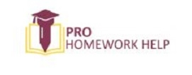 Pro Homework Help (@prohomeworkhelp) Cover Image